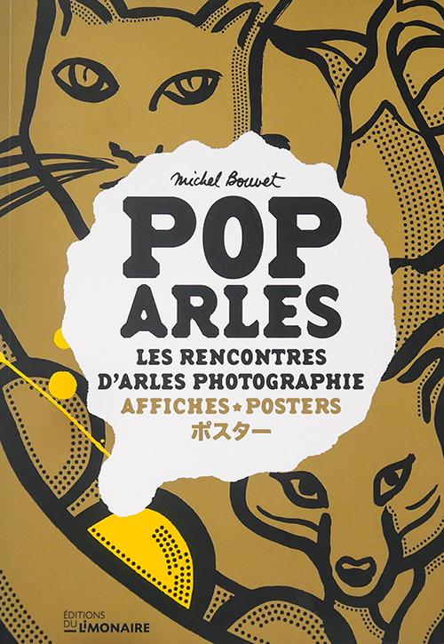 Pop Arles