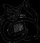 logo-chat-500px